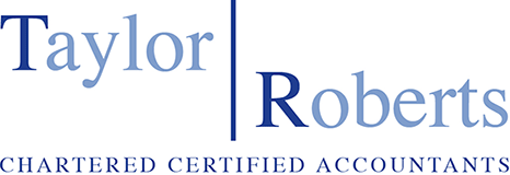 Taylor Roberts & Associates Ltd, Accountants in Ellesmere Port